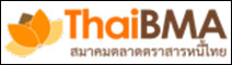 ThaiBMA